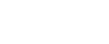 British Columbia Naturopathic Association