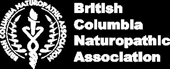 British Columbia Naturopathic Association